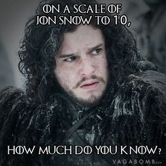 17 Dark Game of Thrones Memes Only GoT Fans Will Understand