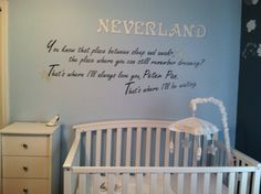1000 Images About Lion King Nursery On Pinterest Peter