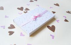 pink dot box https://www.facebook.com/pages/Minù-Minù-collezioni-artistiche/1441713376099936