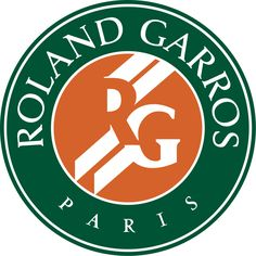 Roland Garros (also called the French Open) - Stade Roland Garros, Paris, France. Played on clay, late May/early June, two week tournament. Men's Singles matches are best of five sets, Women's matches are best of three sets. The tournament is one of the four ATP / WTA Grand Slams.