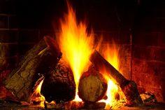 Fire is the test of gold; adversity, of strong men.  #spiritual #spirituality #lifepurpose #purposeoflife #livethelifeyoulove #inspiration #awareness #consciousness  #positiveenergy #manifestation #powerthoughts #powerthoughtsmeditationclub