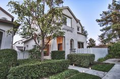 114 Winslow Ln is a Gorgeous Home in The Heart of Orange County in Prestigious Northwood Pointe in Irvine.