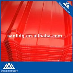 http://www.alibaba.com/product-detail/Corrugated-Steel-Sheet-color-coated-good_60518949137.html?spm=a271v.8028082.0.0.qwkuhL