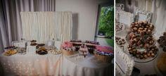 elegant candy bar, pink classic nashville wedding at riverwood mansion,  #nashvillewedding, #nashville, #wedding, #southern