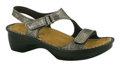 Naot Faso - Women's Sandal - Click to enlarge title=