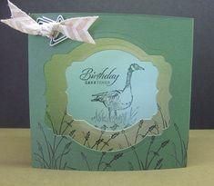 Diorama card Wetlands 001