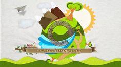 "Video stop motion del mini site de ""CambiaconSigre.com"" para la Agencia Omnicom Media Group.      La Salsa Studio  lasalsastudio.com"