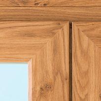 No compromise with an Apeer composite. Hardwood Floors, Flooring, Windows And Doors, Texture, Crafts, Wood Floor Tiles, Surface Finish, Manualidades, Hardwood Floor