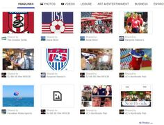 Ocean City Maryland News, Reviews, Cool Pix and More on June 22, 2014 #ocmd