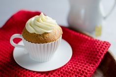 Jean Luc Picupcakes | Flickr - Photo Sharing! Chocolate Coffee, Desserts, Food, Tailgate Desserts, Deserts, Essen, Postres, Meals, Dessert