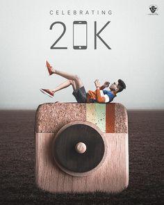NEW PHOTO MANIPULATION CONCEPT 2019 Desktop Background Pictures, Black Background Images, Photo Backgrounds, Photo Background Editor, Cute Boy Photo, Creative Instagram Photo Ideas, Picsart Background, Editing Pictures, Photo Editing