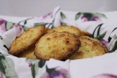Muffin, Breakfast, Ethnic Recipes, Feels, Diy, Merry, Food, Morning Coffee, Bricolage