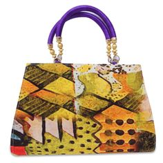 Buy Designer Clutch Purses For Women At IndianBeautifulArt, Get Digital Print Chiffon Georgette Fabric Wallet Casual , Free 30 Days Return, Quality Gauranteed. Print Chiffon, Chiffon Fabric, Fabric Wallet, Designer Clutch, Georgette Fabric, Clutch Purse, Purses And Handbags, Woman, Creative