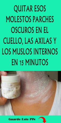Tips To Keep Your Skin Young And Beautiful Beauty Care, Diy Beauty, Beauty Skin, Beauty Hacks, Face Tips, Beauty Tips For Face, Facial Skin Care, Anti Aging Skin Care, Shea Butter Lip Balm