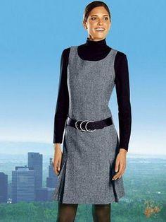 Fekete farmerkék telitalpú szandál BettyFashion női ruha w