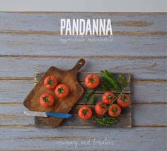 1:12 scale miniature tomatoes and rosemary! Follow Pandanna on Facebook and Instagram https://www.facebook.com/Apprendistaminiaturista http://instagram.com/pandannaapprendistaminiaturist