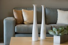 Feng Shui Staging Tips