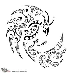 Maori Fenhuang (similar to a phoenix) More history at the source.