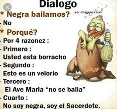 Funny Spanish Jokes, Spanish Memes, Funny Jokes, Spanish Quotes, Pepito Jokes, Enjoy Quotes, Quotes En Espanol, Lisa, Happy Birthday Messages