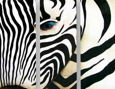 Pinturas Cuadros: Cuadros trípticos modernos