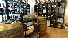 Entrevista a Tomevinos Mostoles: Buen vino, a buen precio, tienda de vinos en mostoles, vinos con denominacion de origen en Mostoles, tu tienda de vinos