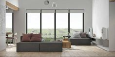 contemporary-living-space-marta-gourd-01-1-kindesign