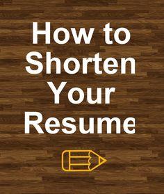 Resume Tip Tuesday on CareerBliss