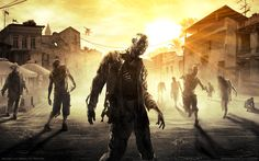 Yesterday, there was a bit of an incident involving WB/Techland not getting out review copies of Dying Light out to members of the press. In my original post, I criticized them for making a big deal about not having a review embargo for the game ahead of launch, yet the [...]
