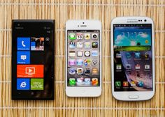 choose your favorite I like the white phones the best I will not loose my cell phone that way Phone Cell Phones In School, Newest Cell Phones, Best Cell Phone, Iphone 7 Edge, New Iphone, Iphone 4s, Cell Phone Contract, Cell Phone Plans, Mobile Phone Comparison