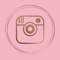 Iphone Wallpaper App, Iphone Wallpaper Tumblr Aesthetic, Iphone Background Wallpaper, Whatsapp Pink, Whatsapp Logo, Whatsapp Group, Pink Instagram, Instagram Logo, Pink Story