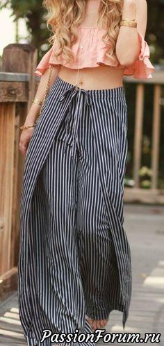 Одежда бохо. - запись пользователя Olga202202 в сообществе Болталка в категории Интересные идеи для вдохновения