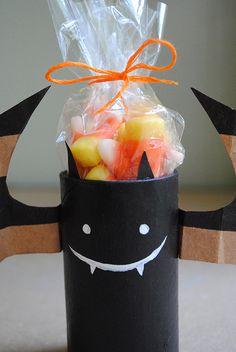 cute halloween decorating ideas