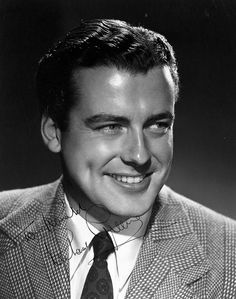 Richard  Greene, 1918 - 1985. 66; actor.