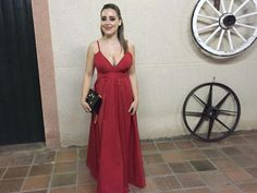 For girls: Moda | III Gala da Universidade