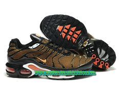 Nike Air Max Tn Requin/Tuned 2013 Chaussues Nike Basket Pour Homme Vert/Noir/Rouge