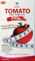TOMATO PLANT WEIGHT LOSS Tomato Plants, Plantar, Natural, Weight Loss, Loosing Weight, Loose Weight, Weigh Loss, Losing Weight, Get Skinny