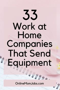 Work From Home Careers, Work From Home Companies, Legit Work From Home, Online Jobs From Home, Work From Home Tips, Make Money Today, Ways To Earn Money, Earn Money From Home, Way To Make Money