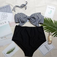 47757bf83977f Wholesale high waist bikini