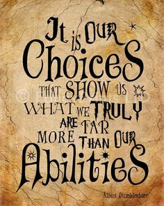 Harry Potter quotes Albus Dumbledore quoted by F . Harry Potter quotes Albus Dumbledore quoted by FancyPrintsforHome Albus Dumbledore, Citation Dumbledore, Hp Quotes, Quotable Quotes, Quotes To Live By, Inspirational Quotes, Quotes From Movies, Gandalf Quotes, Fandom Quotes