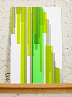 http://cartlidgelevene.co.uk/work/printed-communication/unit-editions-wim-crouwel-poster