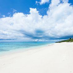 Kurima Island, Okinawa | Japan