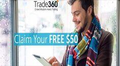 $50 No Deposit Bonus – Trade360 - http://www.profitf.com/forex-no-deposit-bonus/50-no-deposit-bonus-trade360/
