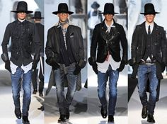 「dsquared2 jeans」の画像検索結果