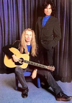 """David Coverdale on Twitter: """":)… """" Adrian Vandenberg, Most Beautiful Pictures, Cool Pictures, David Coverdale, Joey Tempest, Rock Legends, Deep Purple, Rock Bands, Rock N Roll"""