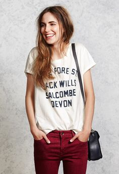See interview videos of this fresh young talent in Jack Wills A/W 13 Collection. T Shirt Time, Jack Wills, Tanks, Interview, Outfit Ideas, White Dress, Singer, T Shirts For Women, Fashion Outfits