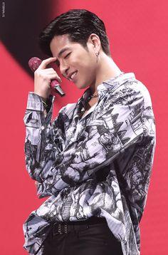 Ikon Songs, Rhythm Ta, Yg Ikon, Koo Jun Hoe, Jay Song, Ikon Wallpaper, Ikon Debut, Kim Hanbin, K Idols