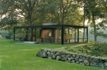 Glass House Design | Pictures-Photos-Images of Furniture for Home ... via tidystuff.com
