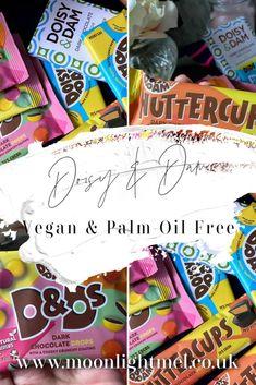 Doisy & Dam 'Vegan and Palm Oil Free Chocolate' Review Dark Chocolate Almonds, Chocolate Shells, Whole Food Recipes, Vegan Recipes, Cocoa Nibs, Blog Love, Food Reviews, Palm Oil, Chocolate Recipes