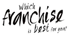Looking for the Best #Franchise ? Here's what you Need to Know https://www.monsoonsalon.com/blog/looking-for-best-franchise/
