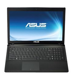 ASUS NX90SN NOTEBOOK TOUCHPAD DRIVERS FOR WINDOWS DOWNLOAD